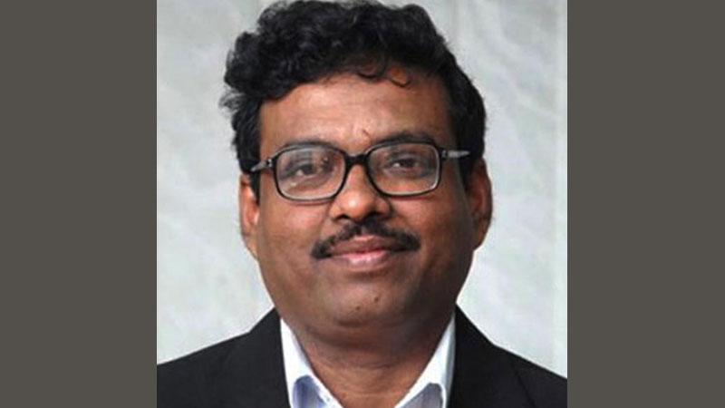 Prothom Alo joint editor Mizanur Rahman Khan dies of coronavirus