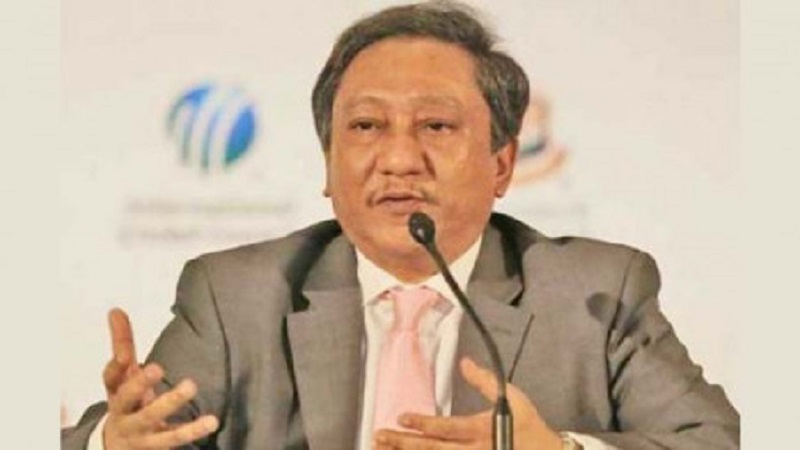 Bangladesh's Tour Of Sri Lanka Postponed Indefinitely