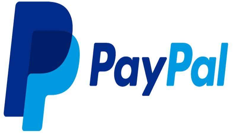 Paypal 24h Hotline