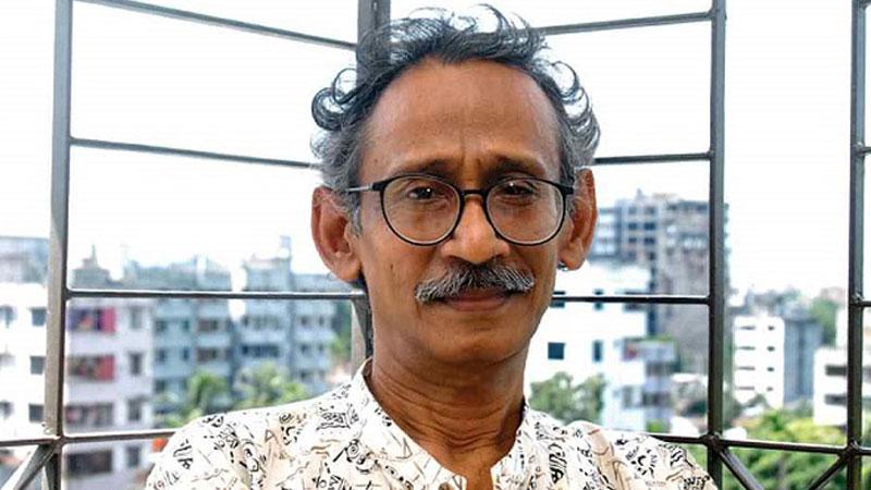 Masud Rana ghostwriter Sheikh Abdul Hakim passes away