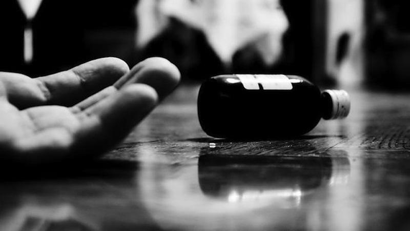 School teacher 'kills self' in Thakurgaon