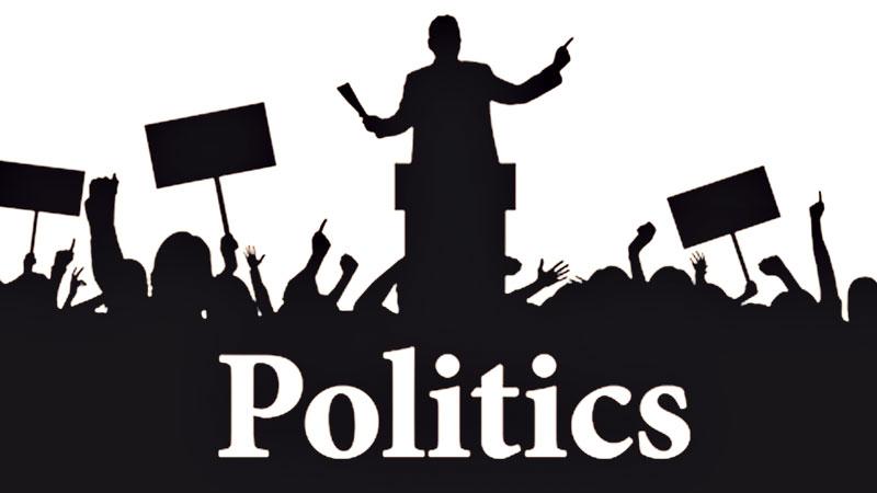 Dilemmas in election politics