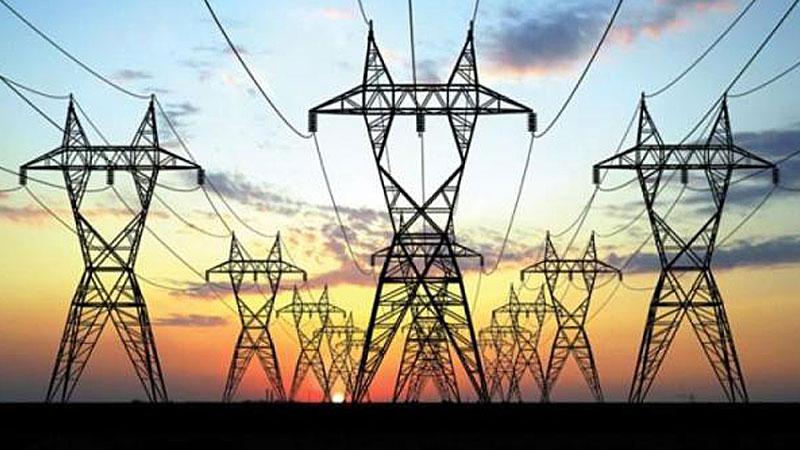Qatar plans mega investment in Bangladesh energy sector