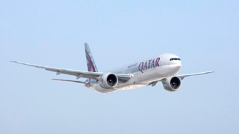 Qatar Airways announces more Dhaka flights