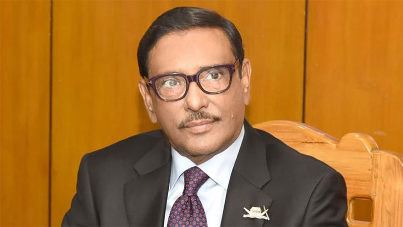People to rebound in life's struggle by strength of sacrifice: Quader