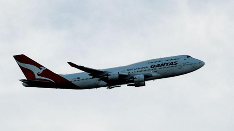 Australian govt offers half-price flights to local tourists
