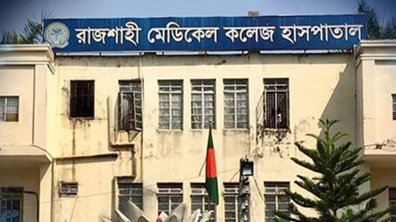 Coronavirus cases climb to 13,137 in Rajshahi