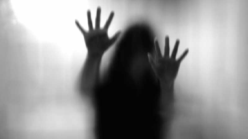Ninth grader killed after 'rape' in Lakshmipur
