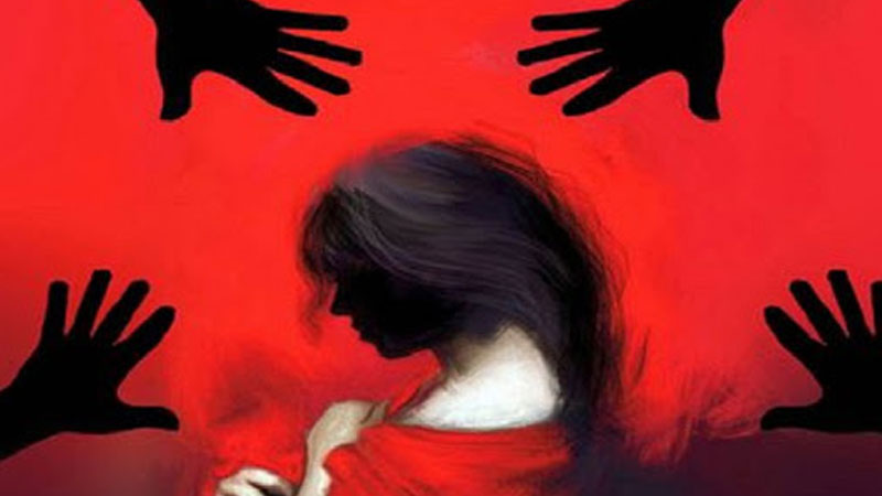 Rapists on the prowl: Magura woman raped by five