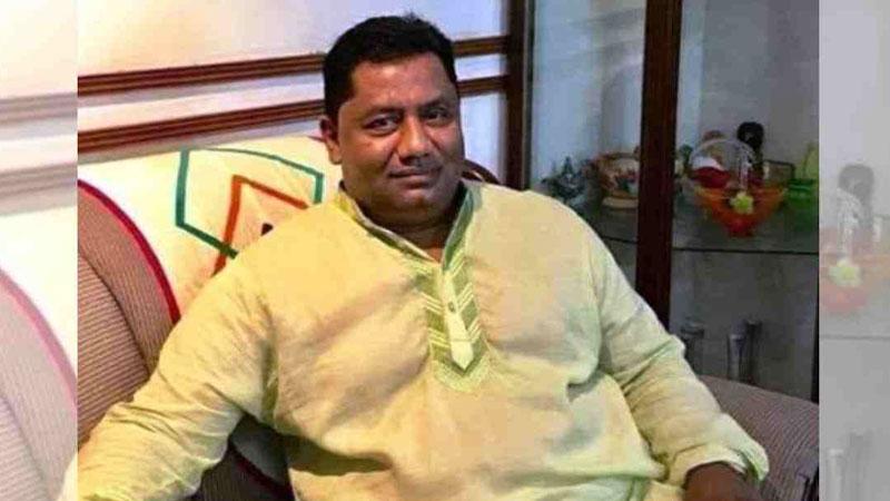 Businessman dies after 3 hospitals refuse him treatment in Sylhet