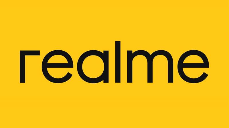 realme becomes top smartphone maker in Bangladesh market
