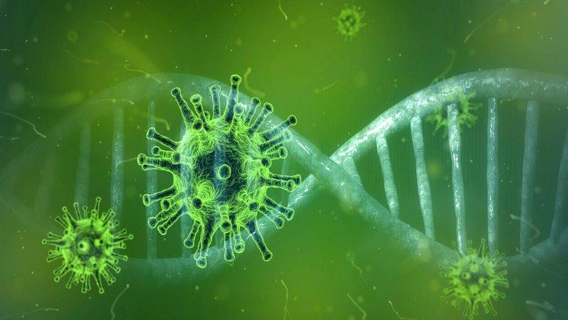 Coronavirus: Global death toll rises to 37,814