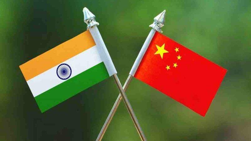 Progress made in latest border talks with India: China