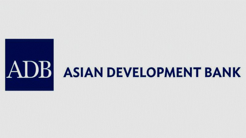 ADB finances pvt gas power plant to improve access to energy in Bangladesh