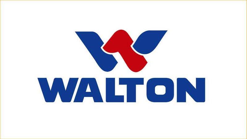 Walton produces Medicart robot, UV-C disinfectant system