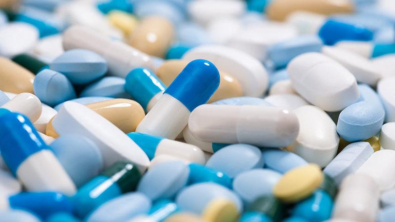Counterfeit medicines worth Tk 10 crore seized in Barishal