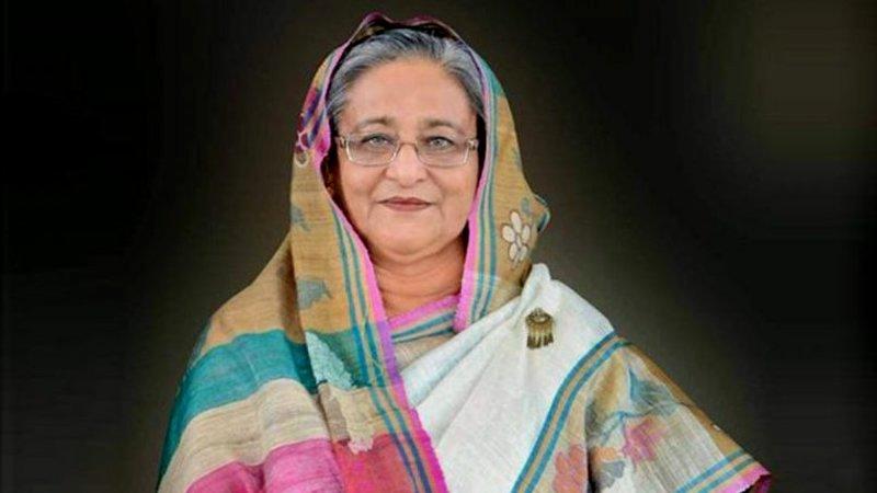 PM to inaugurate plantation of 1 crore saplings
