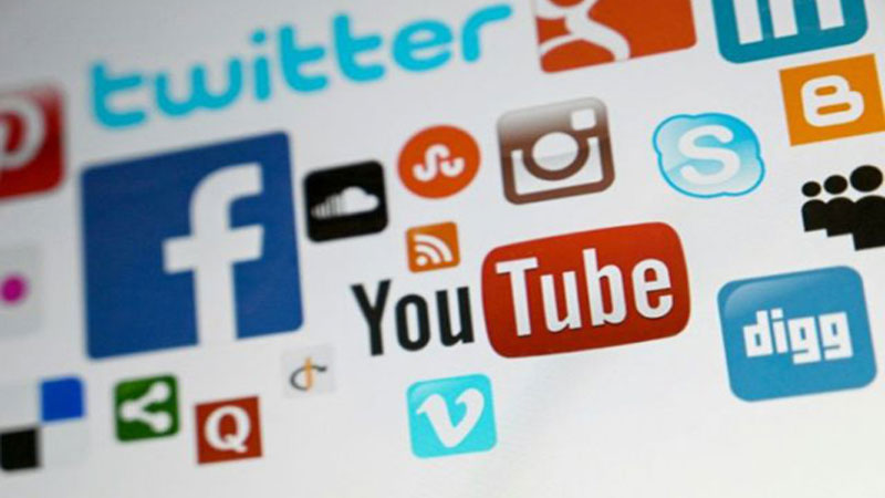 Turkey begins life under strict social media rules