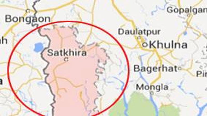 Schoolboy beaten to death in Satkhira