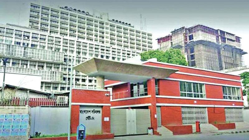 400 bureaucrats set to get promotion despite lack of posts