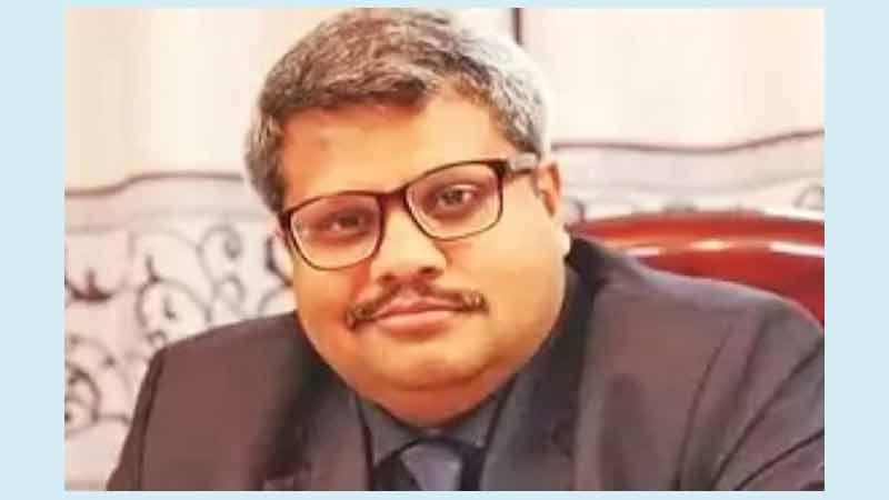 NBR freezes bank accounts of Regent Hospital chairman Shahed