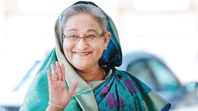 PM greets Ansar VDP on founding anniv