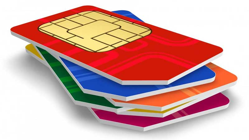 SIM re-registration deadline to expire at 10pm