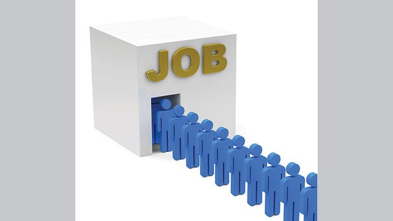 Bangladesh needs more skilled workforce