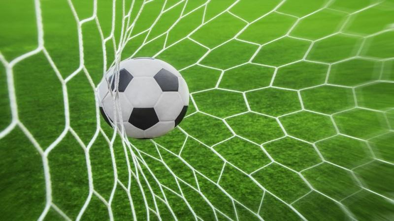 Sylhet, Army reach last four in men's football