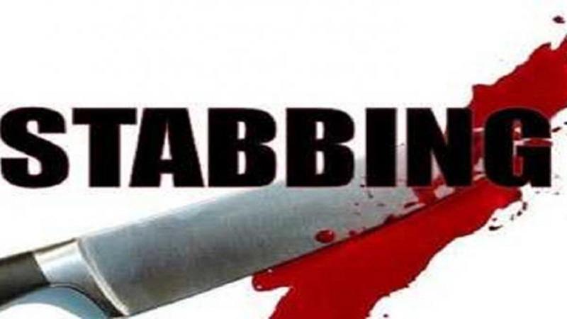AL leader stabbed dead in Bhola