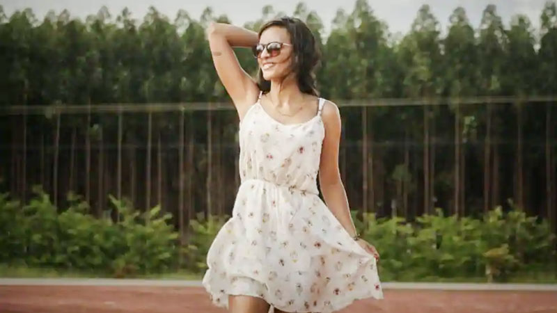 Fashion: 5 summer dresses to own this season