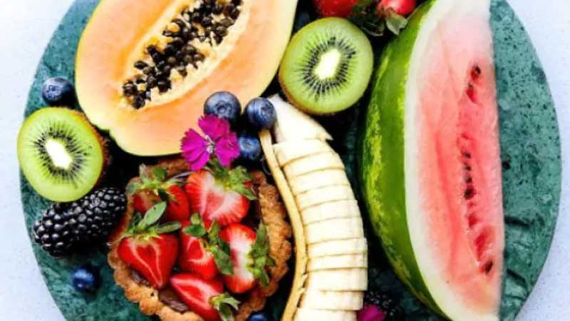 5 easy diet tips to lose weight this summer
