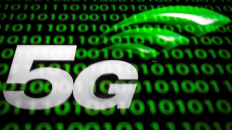 Super fast 5G in the US still a work in progress