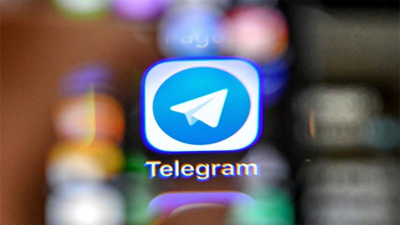 Telegram secretly plans to beat Facebook