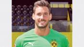'Dortmund must improve after Wembley battering'