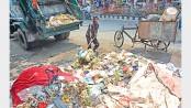 'Harijans face premature deaths'