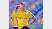 'Hazard is my Chelsea benchmark'
