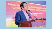 BFCA threatens to boycott premier football 2nd-leg