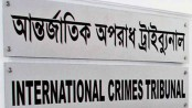 Verdict on 5 Patuakhali war crimes accused Monday
