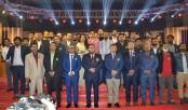 'Operation Sundarban' to hit screen during Eid-ul-Azha