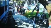 16 Rajshahi Polytechnic students  face action