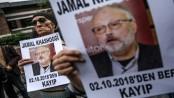 Saudi account of Khashoggi's death meets growing scepticism