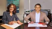 City Bank enrolls to IFC's GTFP as first confirming Bangladeshi bank