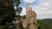 Germany's 30 most beautiful places