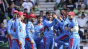 Rashid Khan uncertain for final of tri-series