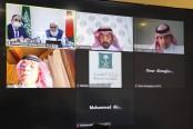 Bangladesh seeks duty-free access for 137 products to Saudi Arabia