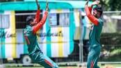 U-19 World Cup: Bangladesh take on Pakistan on Friday