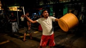 Myanmar blocks Facebook as resistance grows to coup