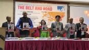 BRI fits Bangladesh's priorities: Dr Gowher