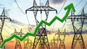 Retail power tariff hiked by 5.3 pc; wholesale 8.4 pc